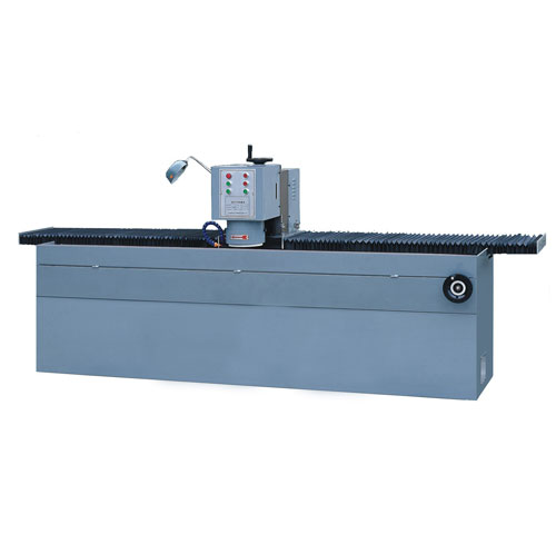 SPSQ-Ⅱ knife grinding machine